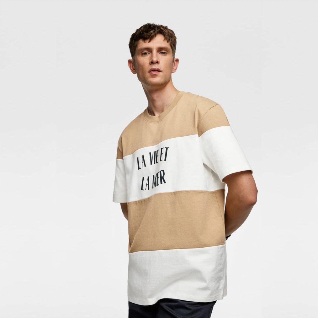 shop t shirt 01 1