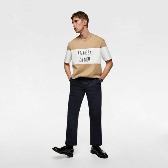 shop t shirt 01 2