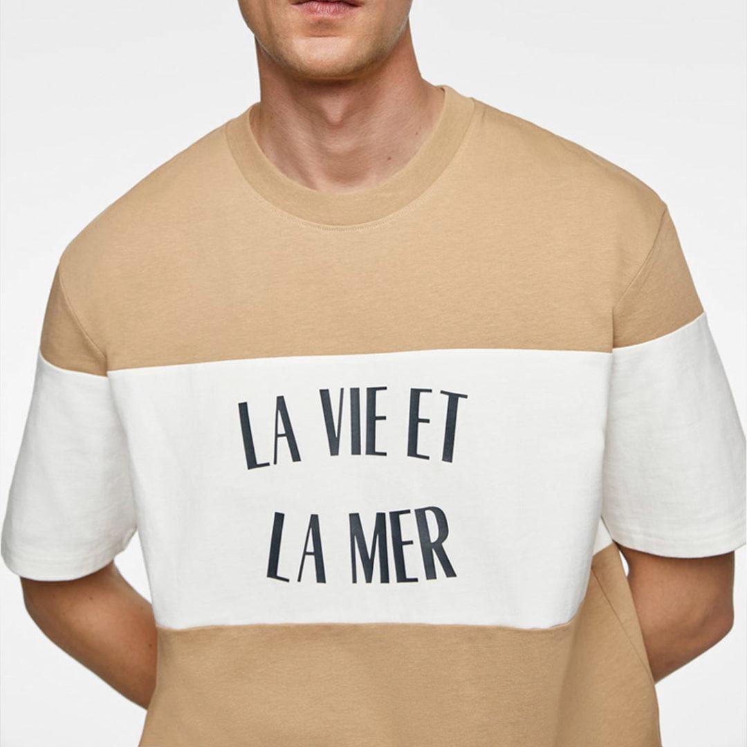 shop t shirt 01 3