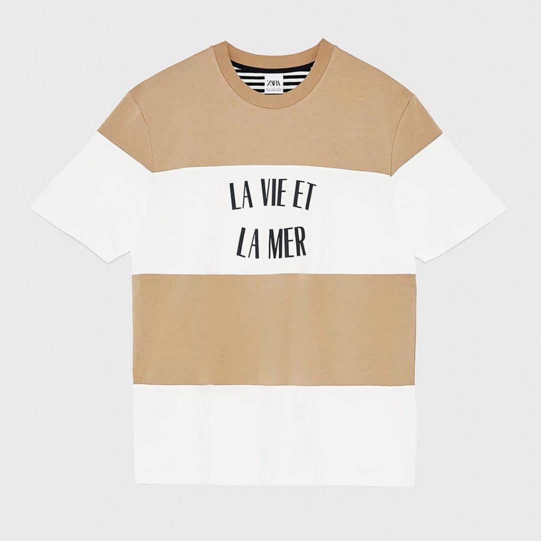 shop t shirt 01 4