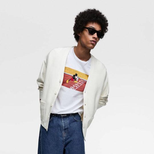 shop t shirt 02 1