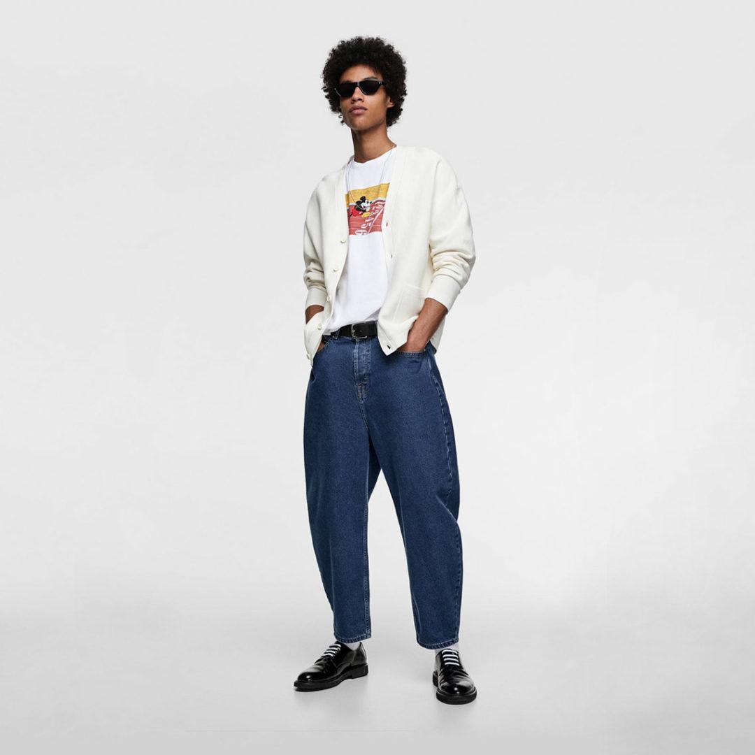 shop t shirt 02 2