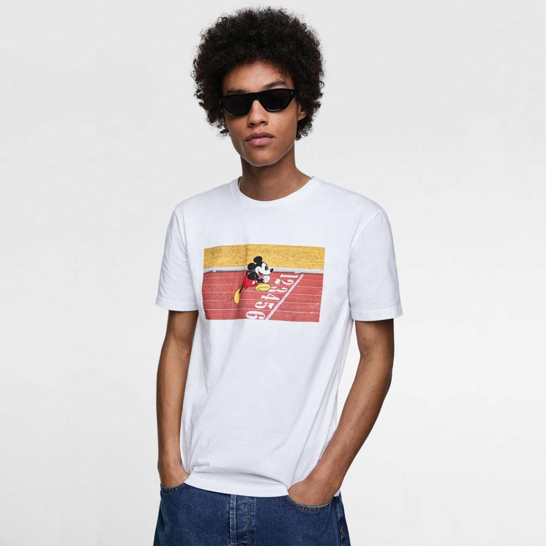 shop t shirt 02 3