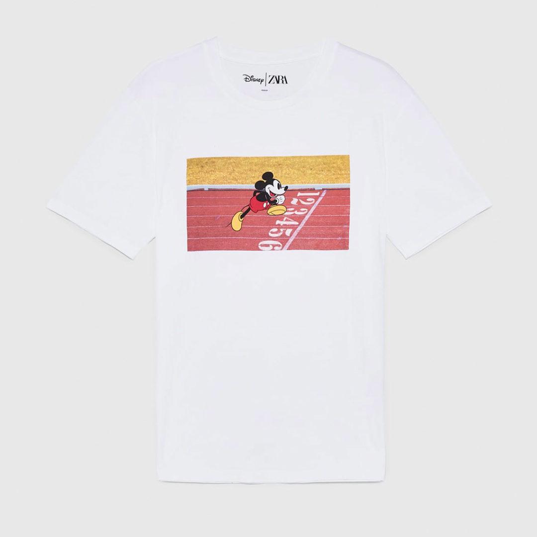 shop t shirt 02 4