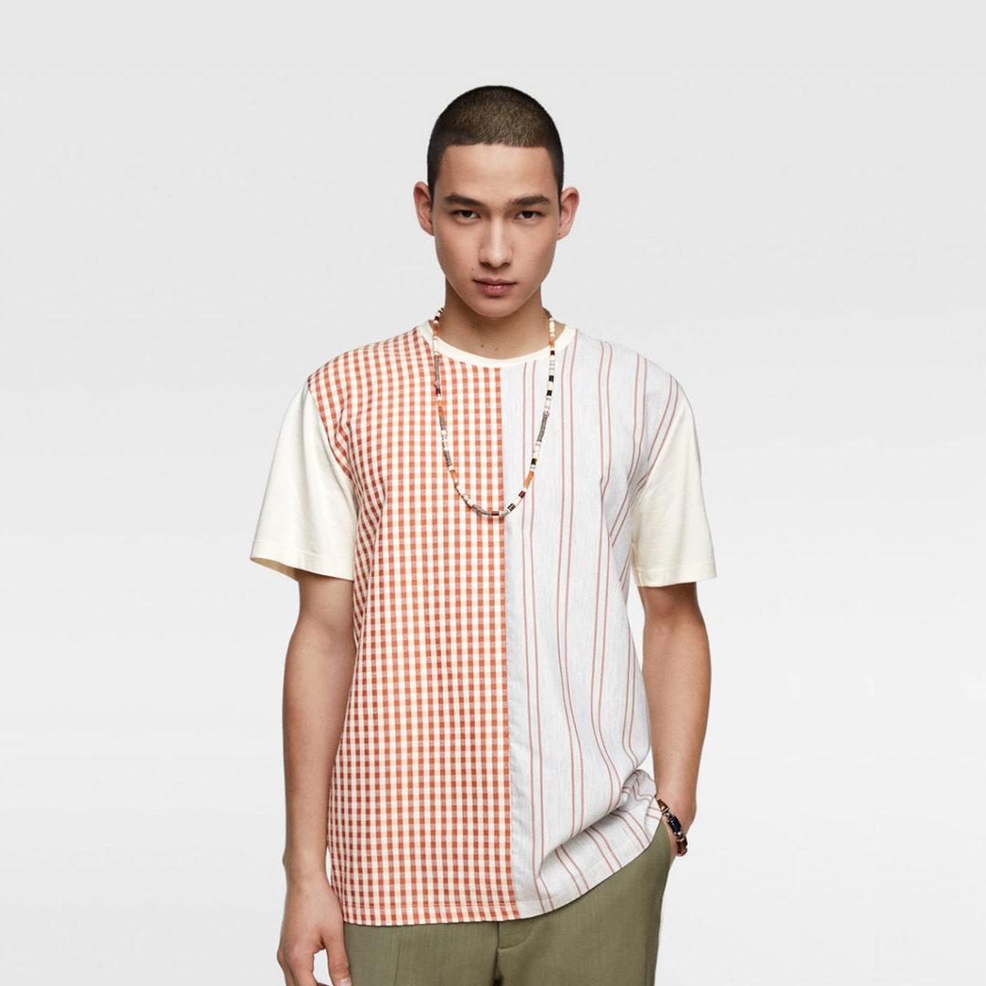 shop t shirt 03 1