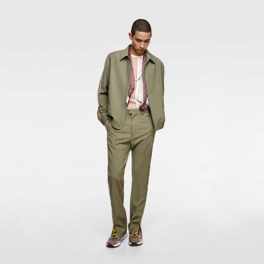 shop t shirt 03 2