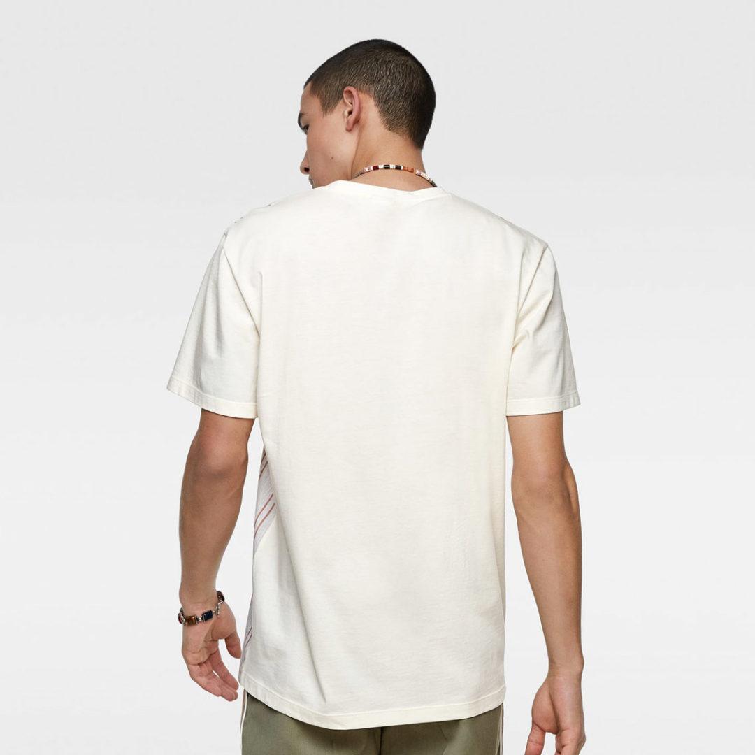 shop t shirt 03 3