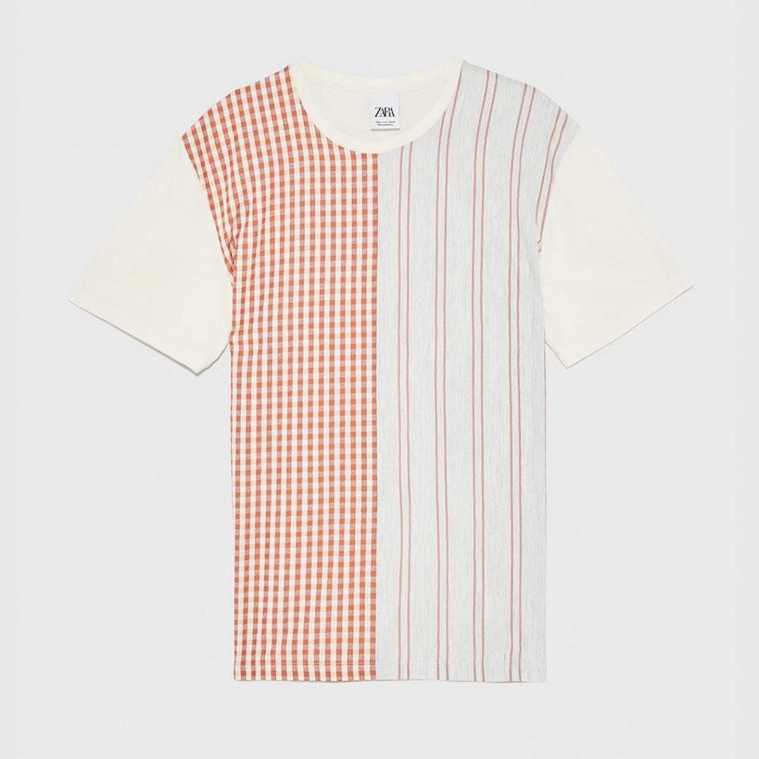 shop t shirt 03 4