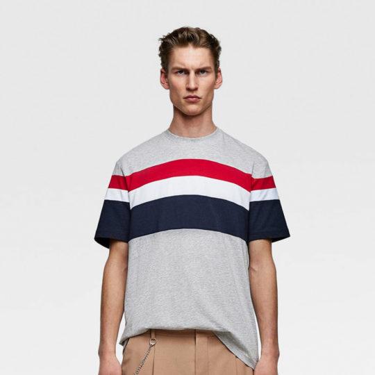 shop t shirt 04 1