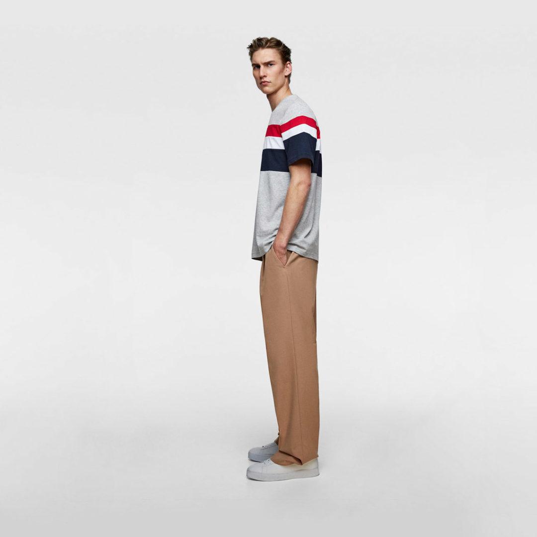 shop t shirt 04 2