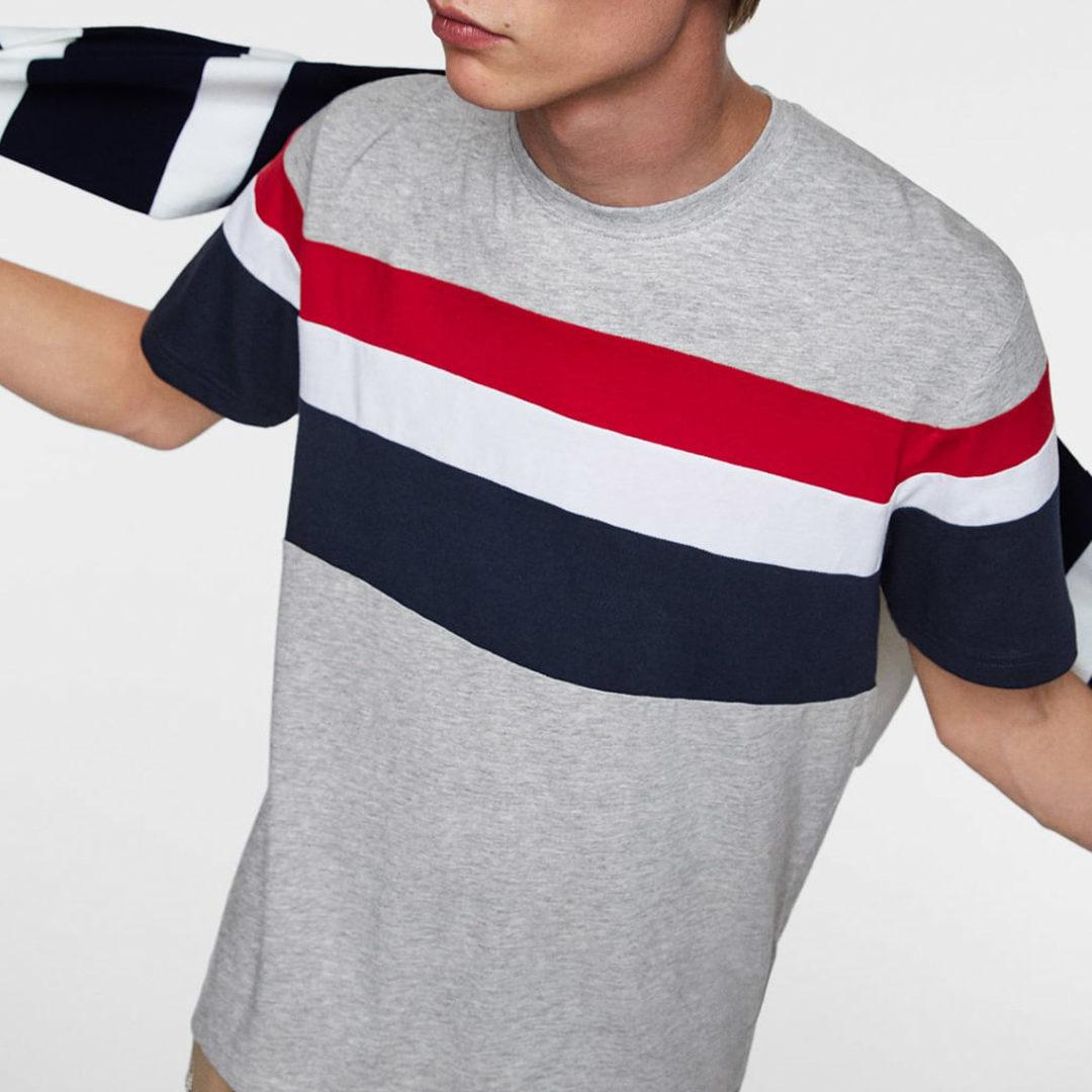 shop t shirt 04 3