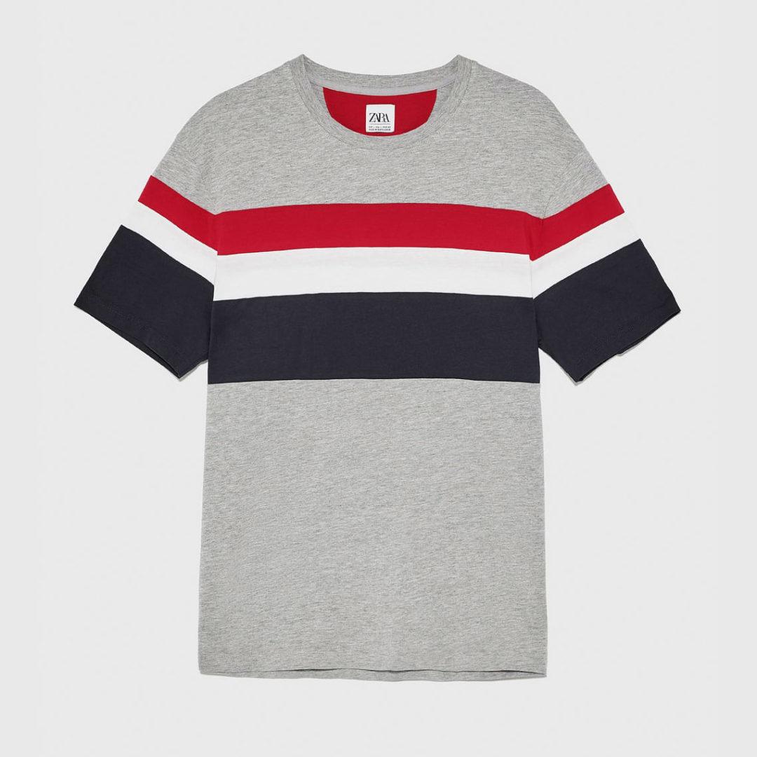 shop t shirt 04 4