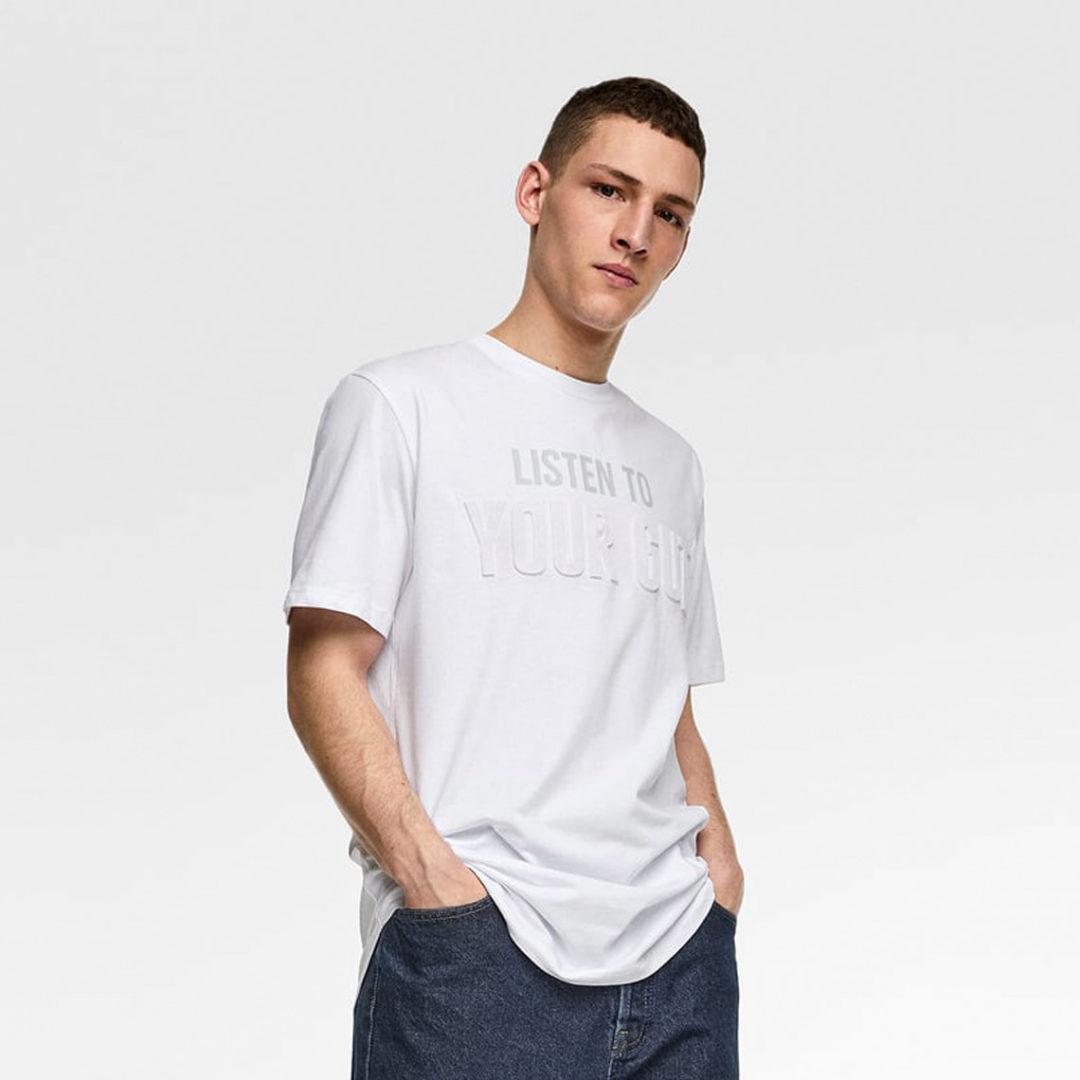 shop t shirt 05 1