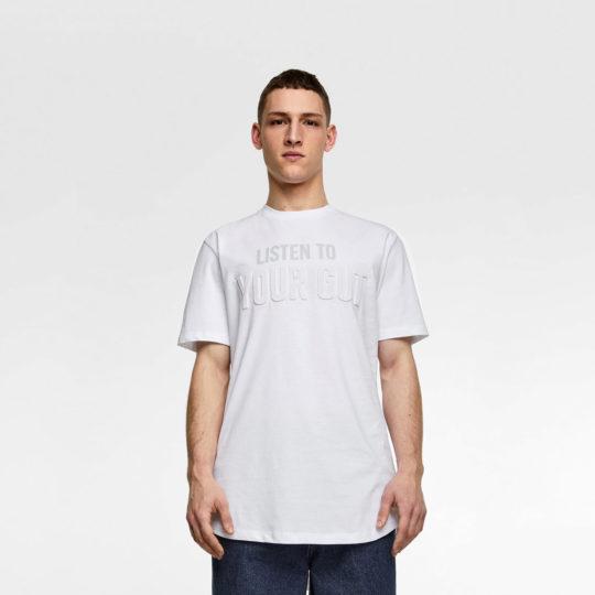 shop t shirt 05 2