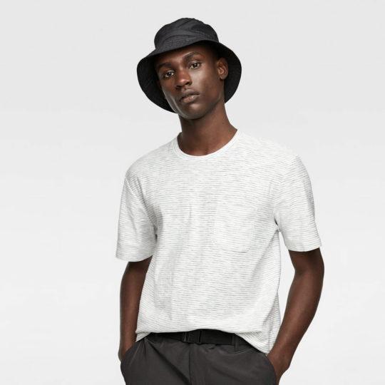 shop t shirt 06 1