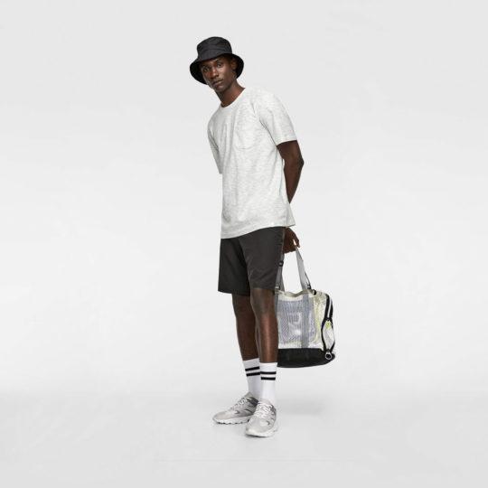 shop t shirt 06 2