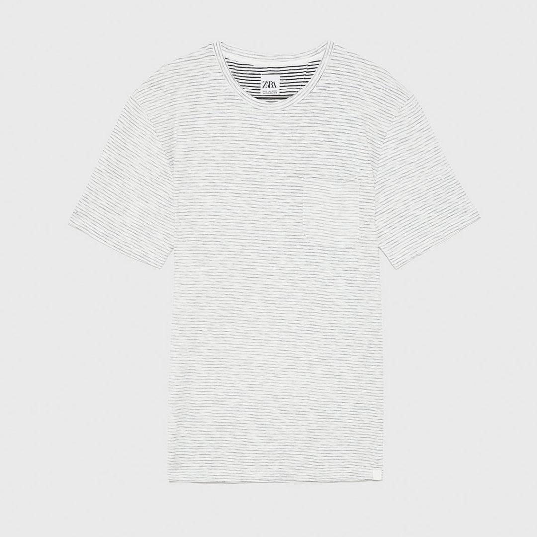shop t shirt 06 4