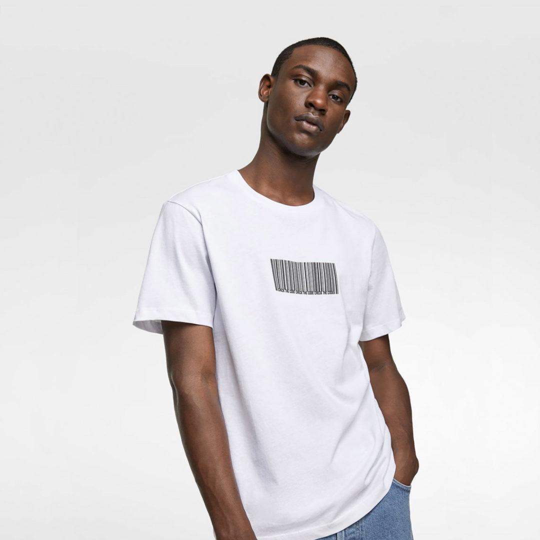 shop t shirt 07 1