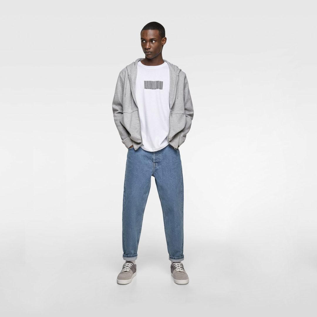shop t shirt 07 2