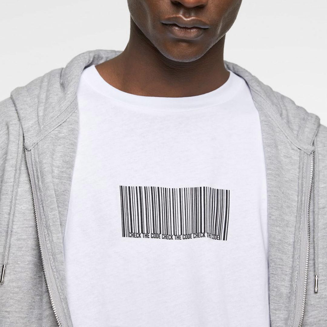 shop t shirt 07 3