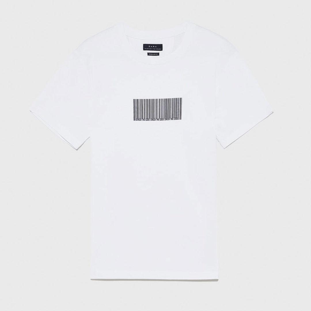 shop t shirt 07 4