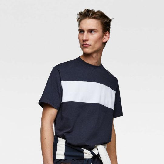 shop t shirt 08 1