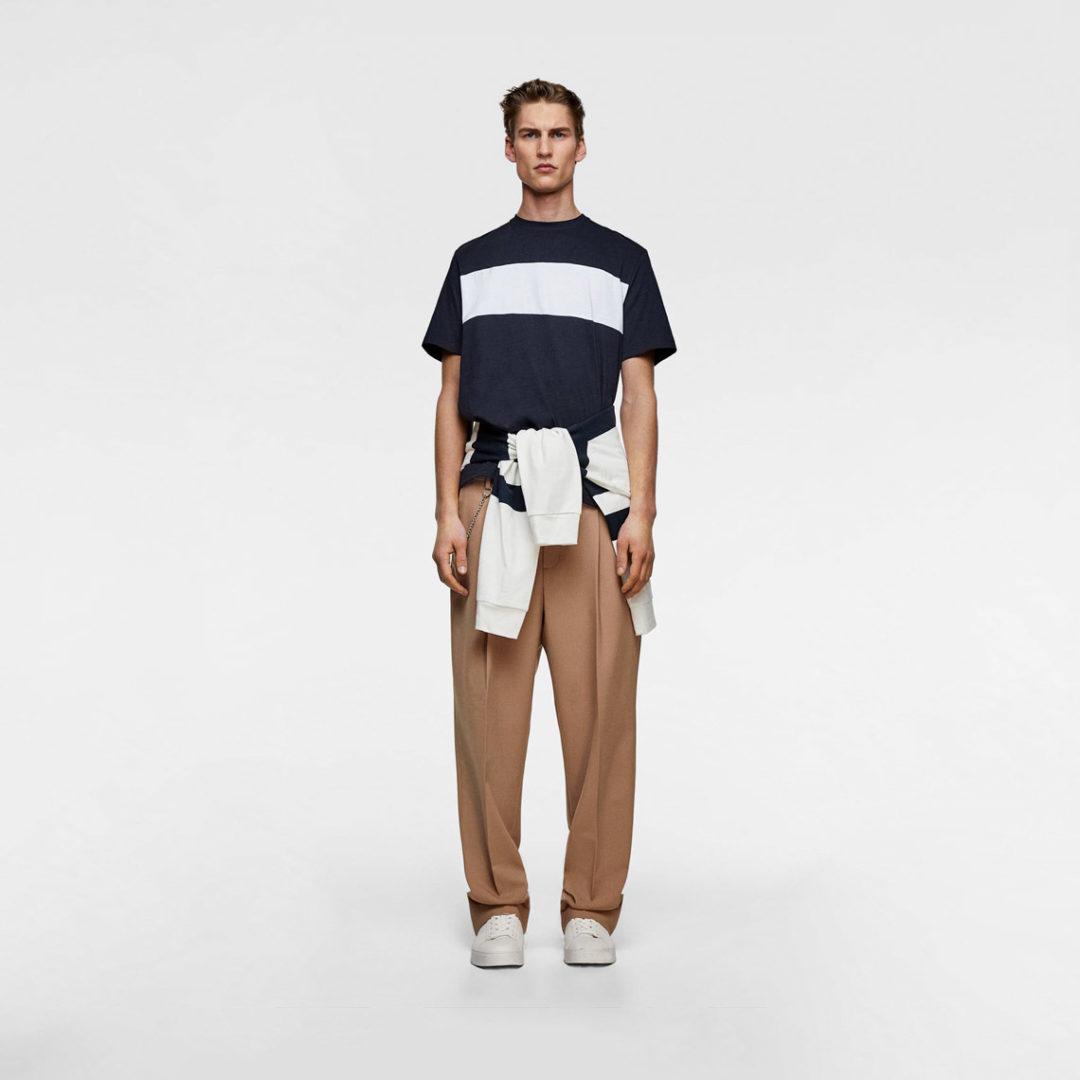 shop t shirt 08 2