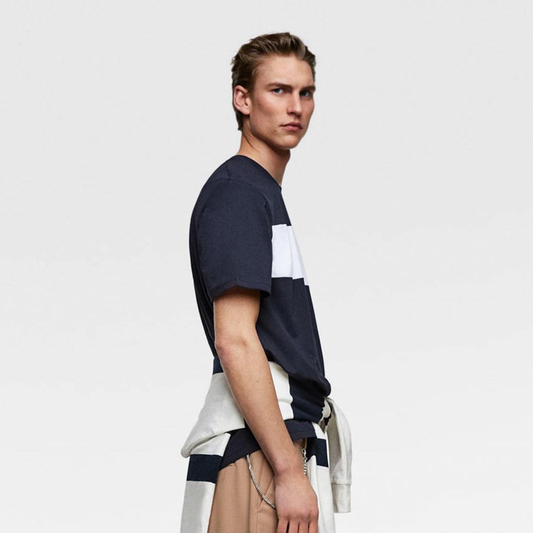 shop t shirt 08 3