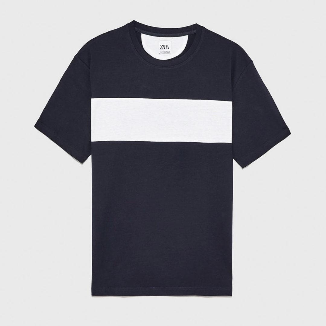shop t shirt 08 4