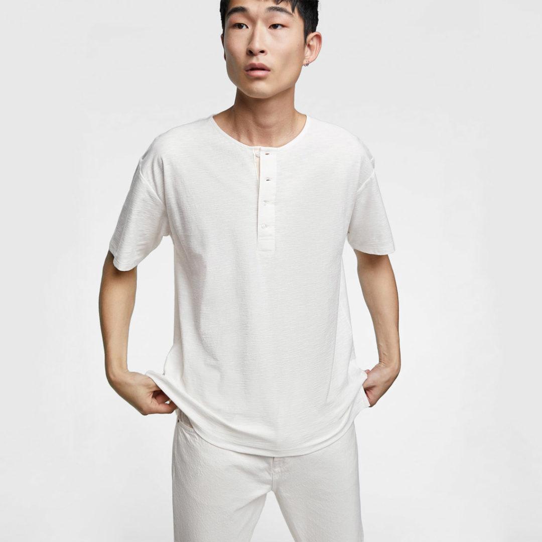shop t shirt 09 2