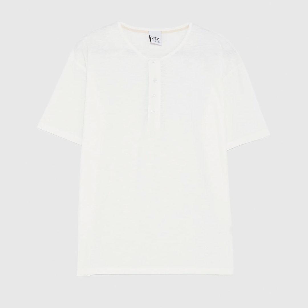 shop t shirt 09 4