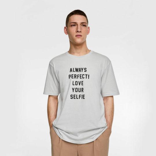 shop t shirt 10 1