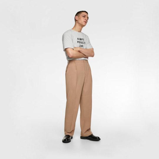 shop t shirt 10 2