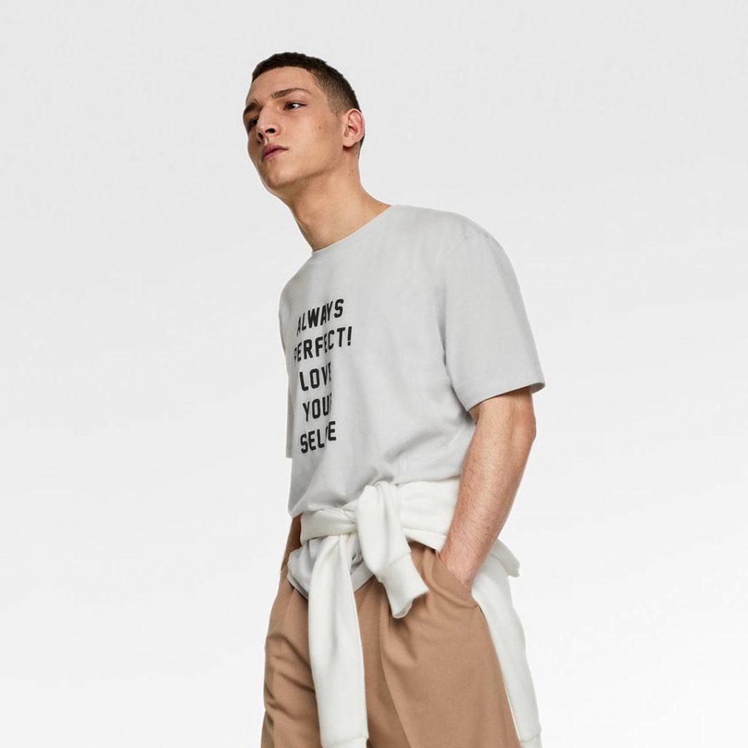 shop t shirt 10 3