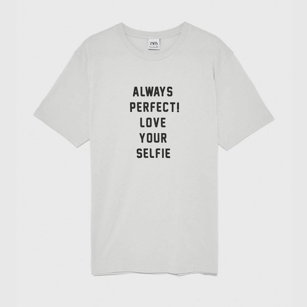 shop t shirt 10 4