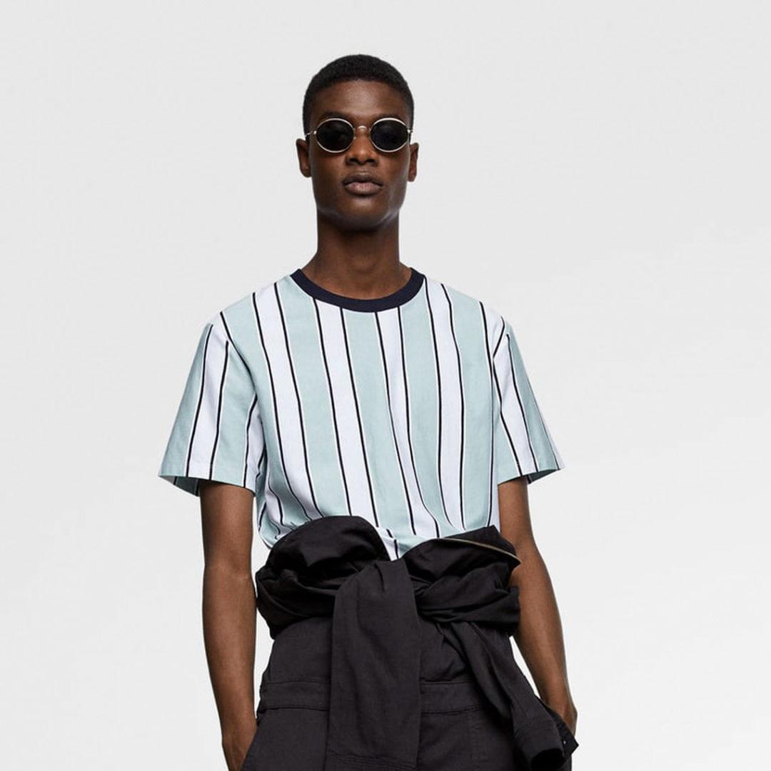 shop t shirt 11 1