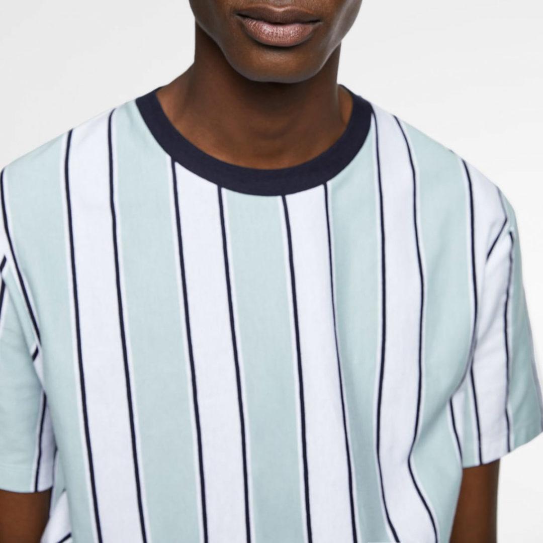shop t shirt 11 3