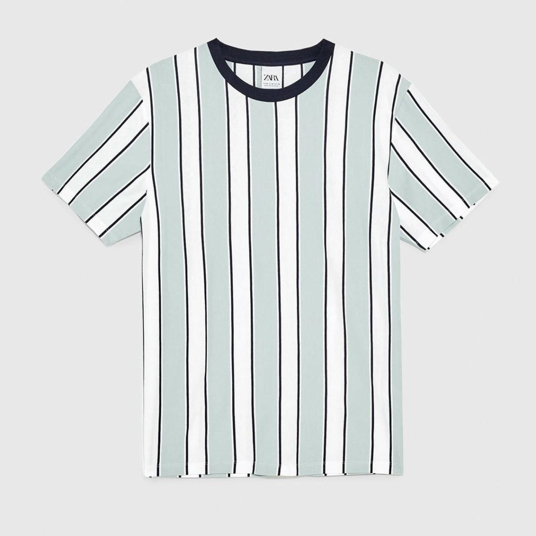 shop t shirt 11 4