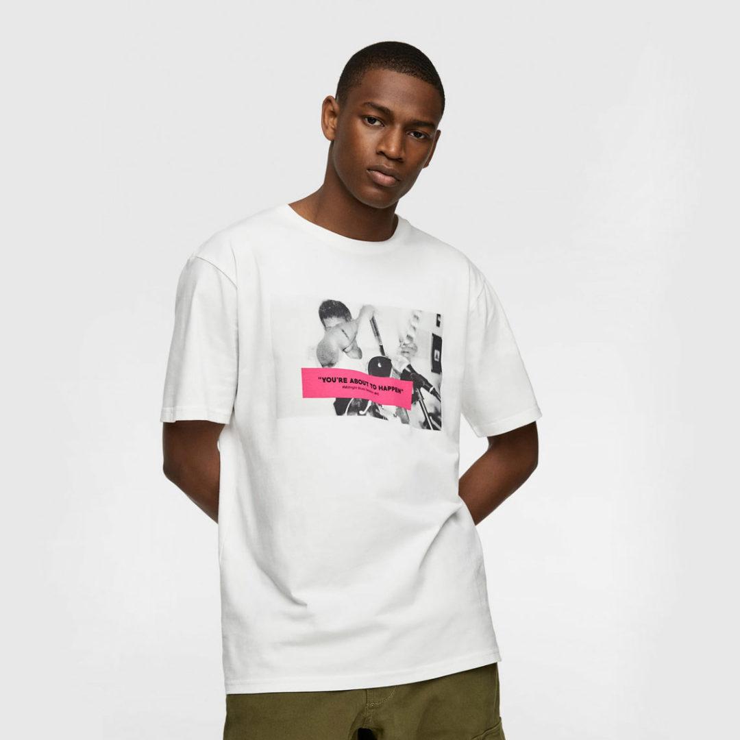 shop t shirt 12 1