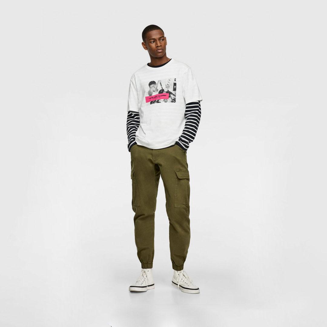 shop t shirt 12 2
