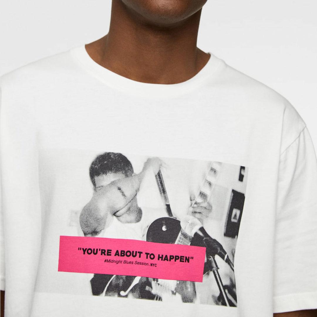 shop t shirt 12 3