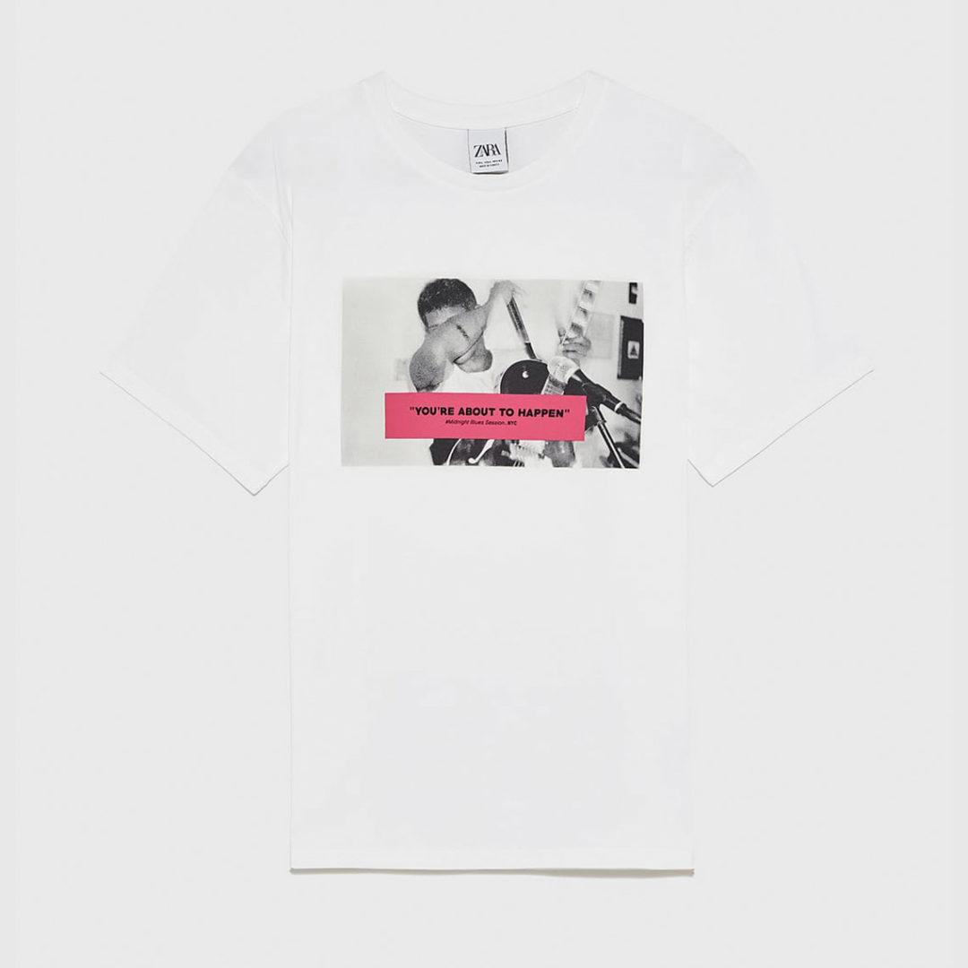 shop t shirt 12 4