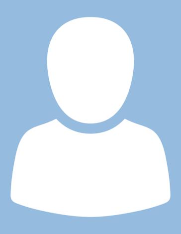 avatar 1577909 960 720