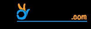 Jarrebna logo1 x
