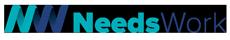 NeedsWork logo 1