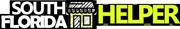 logo white lg