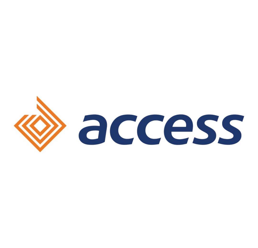 AccessBankLogo