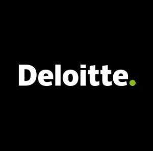 DeloitteLogo