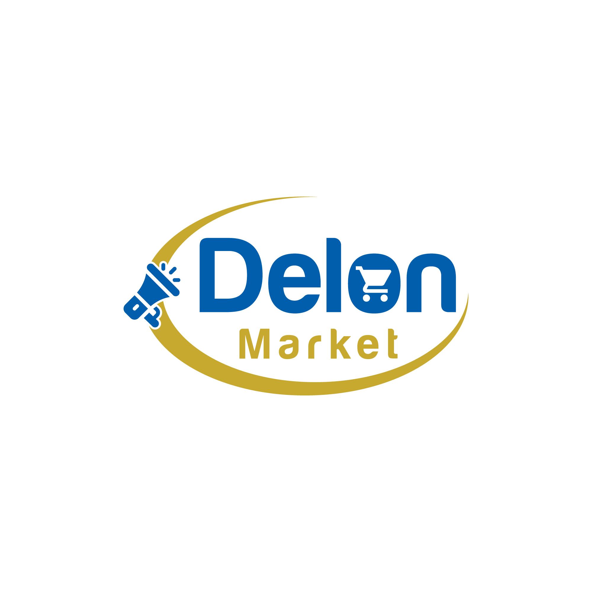Delon vector