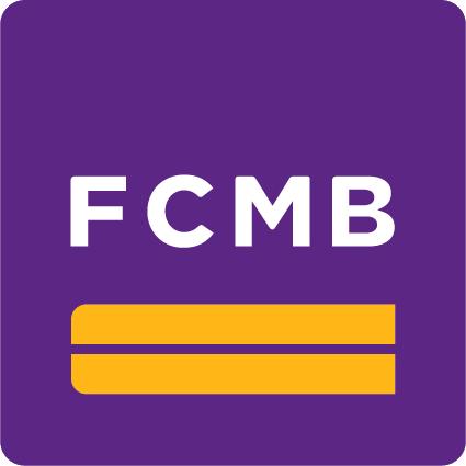 FCMBLogo